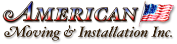 American Moving and Installation